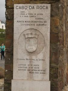 Cabo da Roca - 16112009 (11)