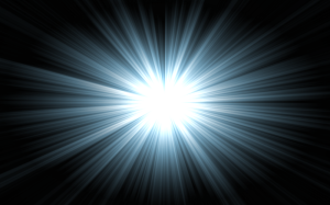 near-death-experience-white-light