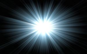 near-death-experience-white-light