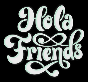 Comment-Of-hola-Friend-