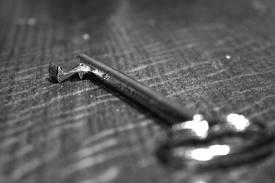 sleutel