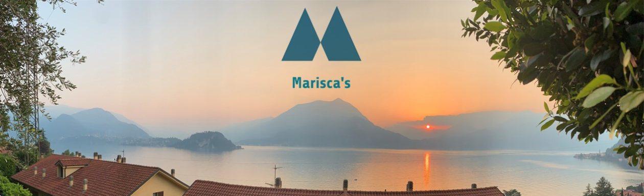 Marisca's